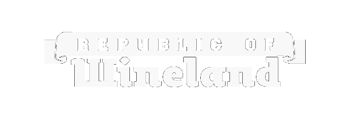 Republic of Wineland