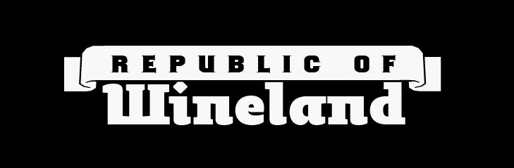 Republic of Wineland