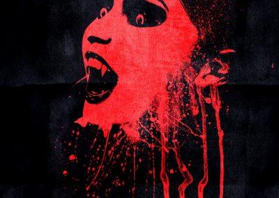 Chasseurs de Vampires (2)